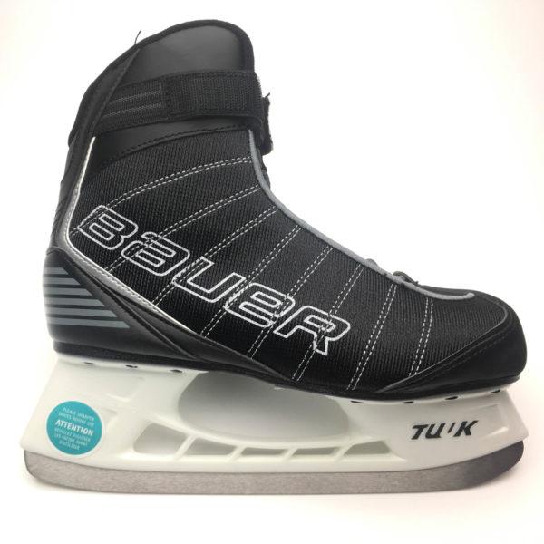 Skates/Hockey Equipment