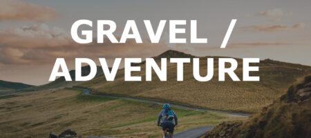 Bike-Tile-02_Gravel-Adventure