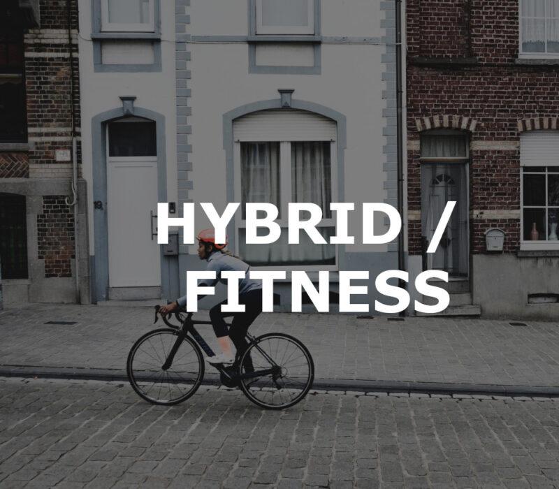 Bike-Tile-03_Hybrid-Fitness