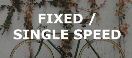 Bike-Tile-04_Fixed-Single
