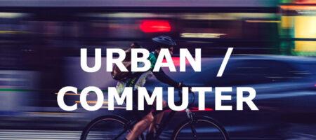 Bike-Tile-05_Urban Commuter