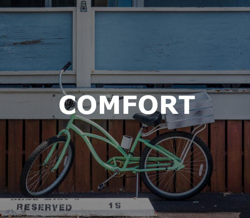 Bike-Tile-06_Comfort