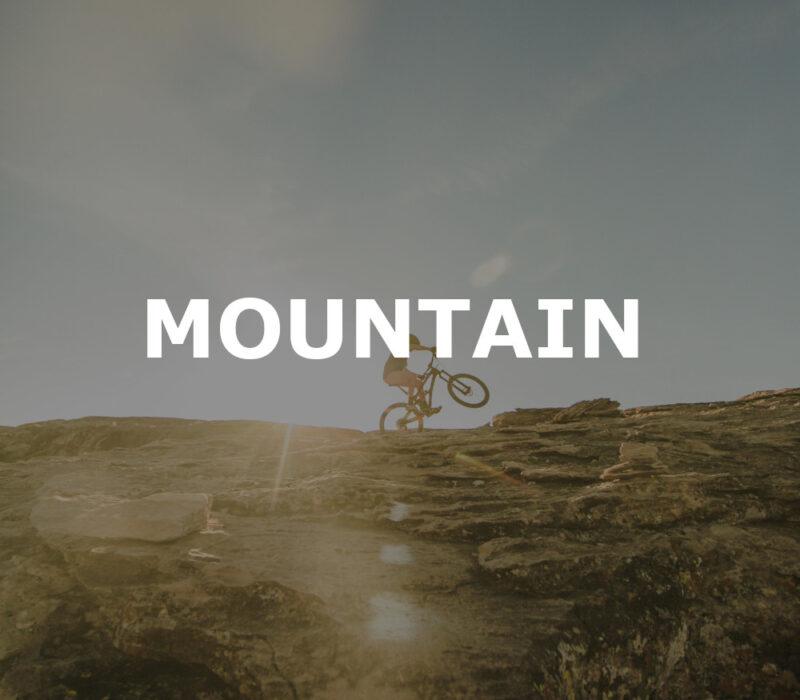 Bike-Tile-07_Mountain