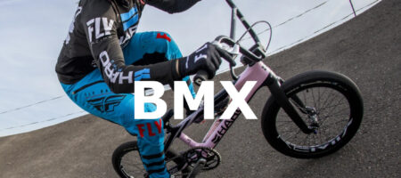 Bike-Tile-08_BMX