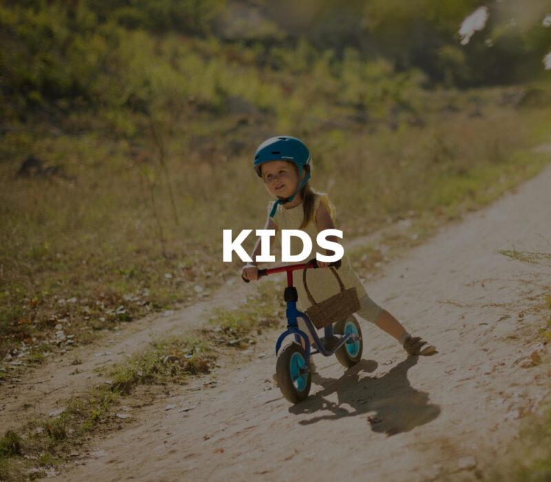 Bike-Tile-09_Kids