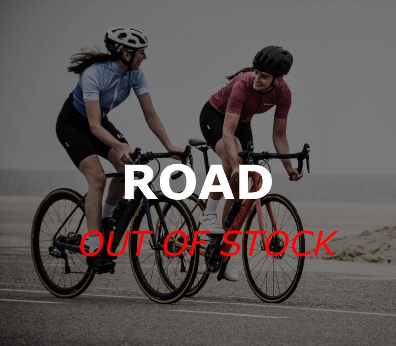 Bike-Tile-01_Road-OOS