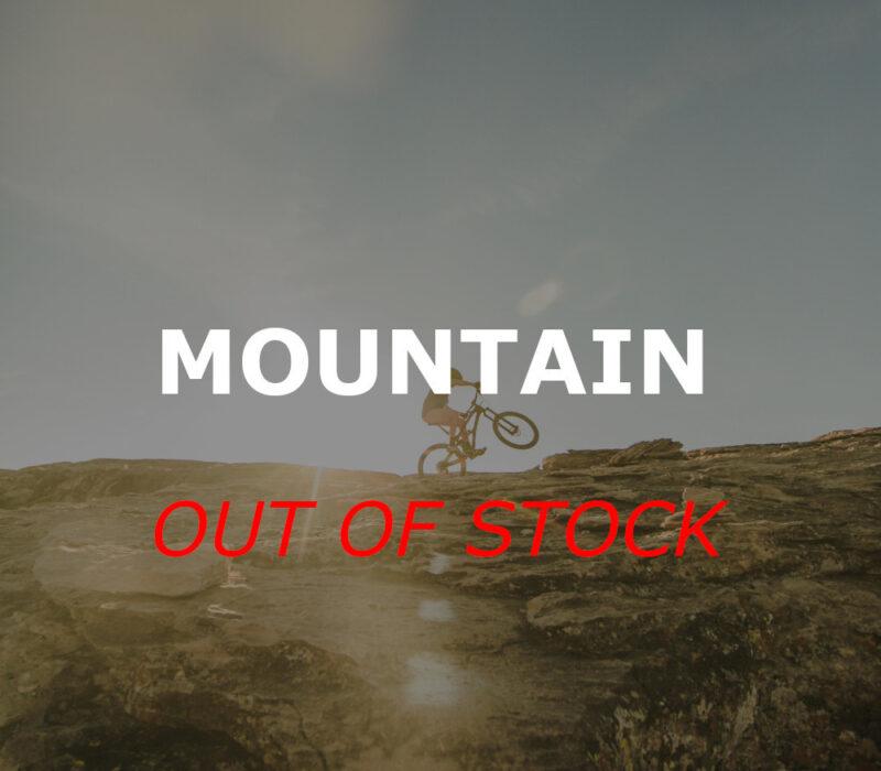Bike-Tile-07_Mountain-OOS
