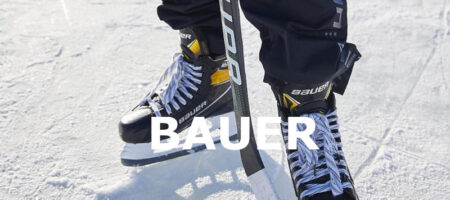 BauerTile3-Fin