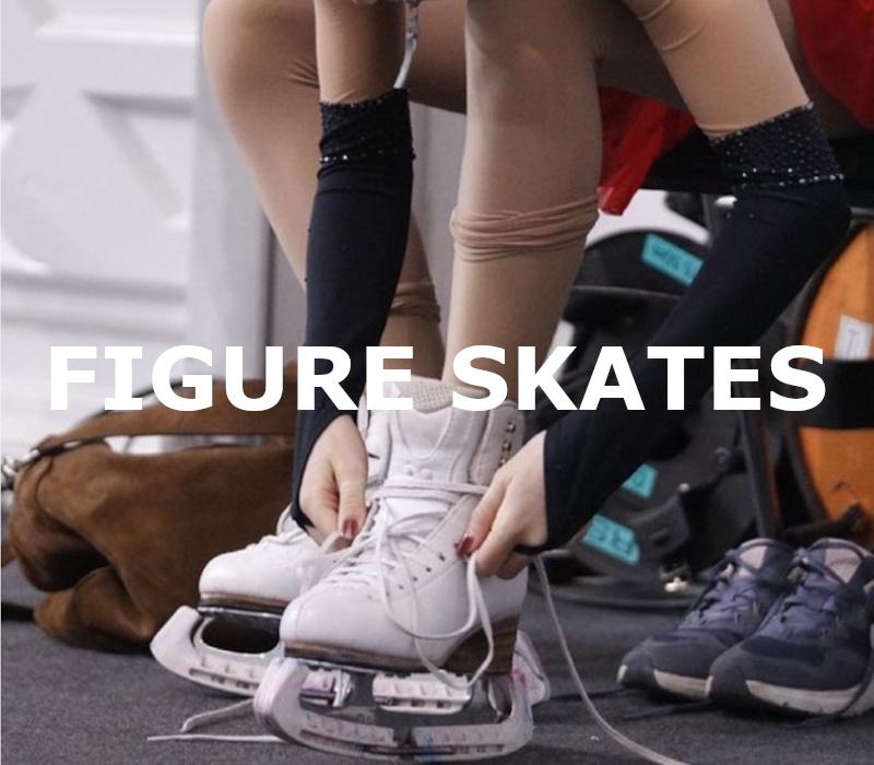 Figure-Skate-Tile-Fin