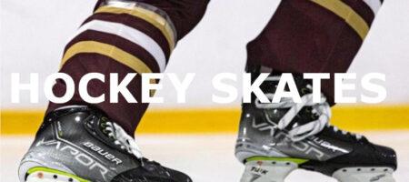 Hockey-Skate-Tile-Fin