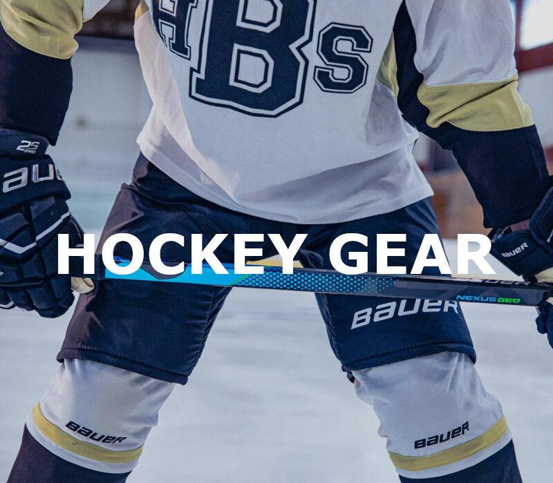 HockeyGear-2