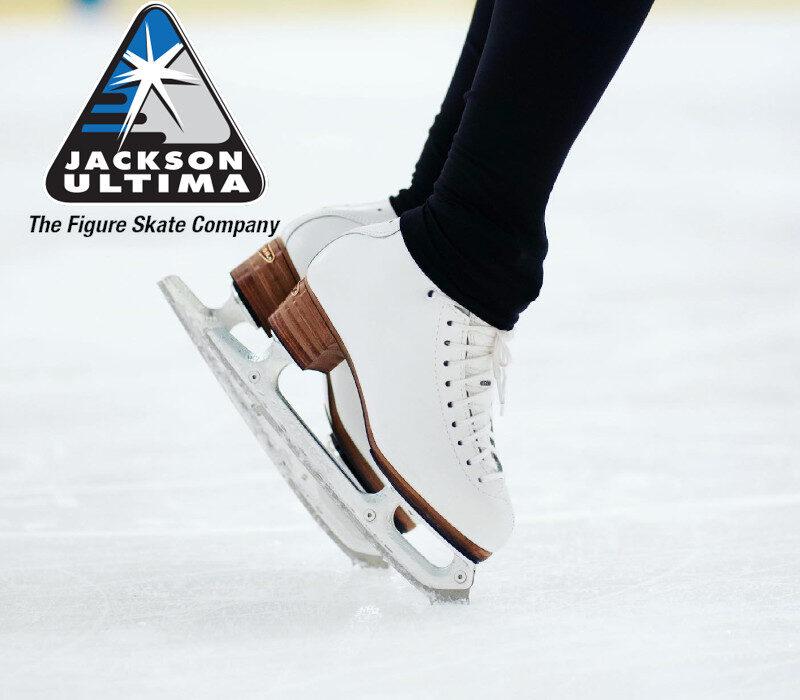 JacksonBrandTile-Fin
