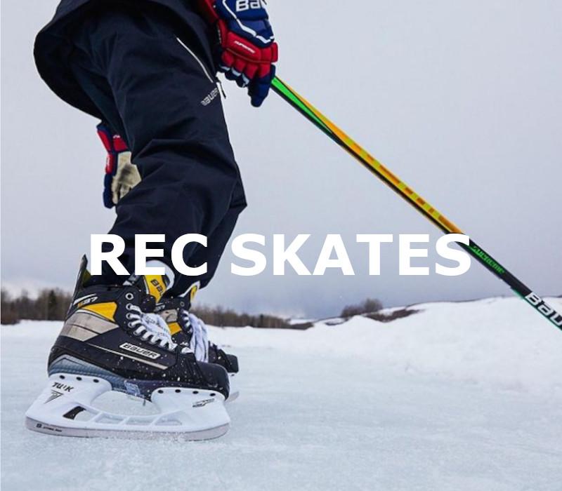 Rec-Skate-Tile-Fin